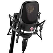 Neumann TLM 107 Condenser Microphone