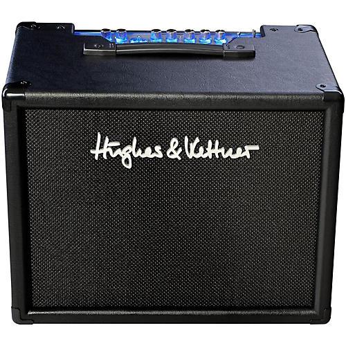 Hughes & Kettner TM18/12 TubeMeister 18W 1x12 Tube Guitar Combo Amp-thumbnail