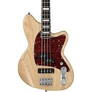 Ibanez TMB600 Electric Bass