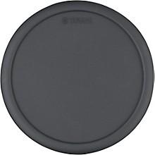 Yamaha TP70 Single-Zone Electronic Drum Pad