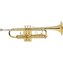 Bach TR300H2 Student Series Bb Trumpet