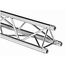 GLOBAL TRUSS TR4078 4.9 Ft. (1.5 M) Triangular Truss