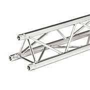 GLOBAL TRUSS TR4081 9.8 Ft. (3 M) Triangular Truss