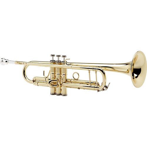 Sonare TRB-500 Series Bb Trumpet-thumbnail