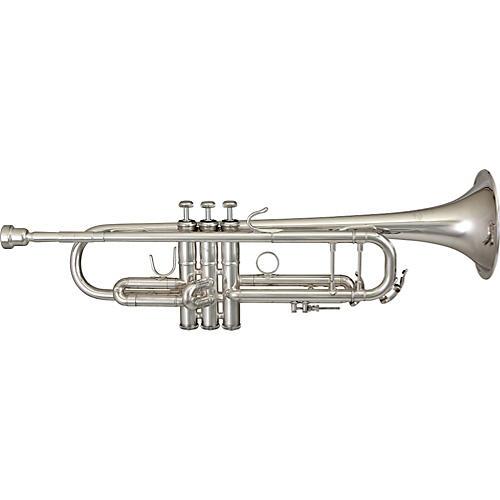 Sonare TRB-801 Series Bb Trumpet-thumbnail