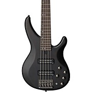 Yamaha TRBX505 5-String Premium Electric Bass