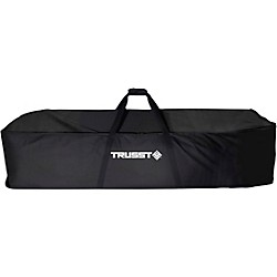 TRUSST VIP Gear bag for Goal Post Kit (CHSGOAL)
