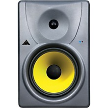 "Behringer TRUTH B1031A 8"" Active Studio Monitor"