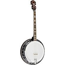 Gold Tone TS-250AT Banjo