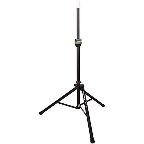 Ultimate Support TS-90B TeleLock Tripod Speaker Stand-thumbnail