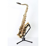 Antigua Winds TS3100 Series Bb Tenor Saxophone