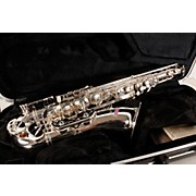 Antigua Winds TS3220 Series Intermediate Bb Tenor Saxophone