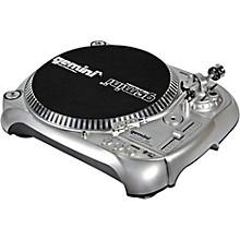 Gemini TT-1100 USB Belt-Drive Turntable