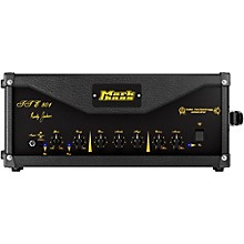Markbass TTE 801 800W Randy Jackson Signature Tube Bass Amp Head