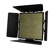 Elation TVL4000 II