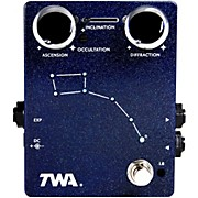 TWA TWA Little Dipper 2.0 Envelope Filter Guitar Effects Pedal