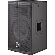"Electro-Voice TX1122 Tour-X 2-Way 12"" PA Speaker"