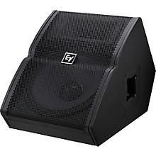 """Electro-Voice TX1152FM Tour-X 15"""" Floor Monitor"""