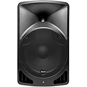 "Alto TX15USB 15"" 600W Powered Speaker with USB Media Player"