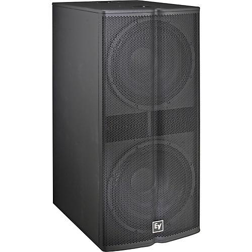 Electro-Voice TX2181 Tour-X Dual 18
