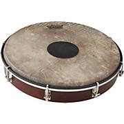 Remo Tablatone Frame Drum