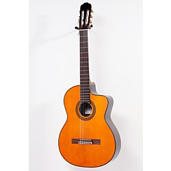 Takamine G Series EG128SC Electric Classical Guitar (USED005023 EG128SC)