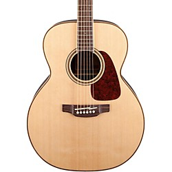 Takamine G Series GN93 NEX Acoustic Guitar (GN93-NAT)