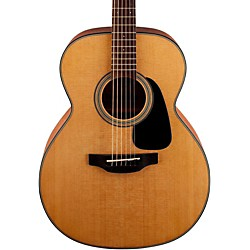 Takamine GN10-NS NEX Acoustic-Electric Guitar (GN10-NS_141338)