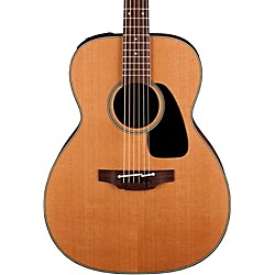 Takamine Pro Series 1 Orchestra Model Acoustic Electric  Guitar (P1M)