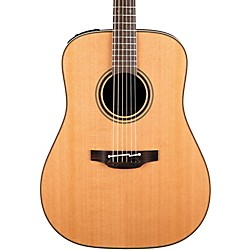 Takamine Pro Series 3 Dreadnought Acoustic Electric Guitar (P3D)