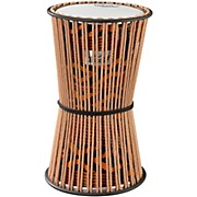 Remo Talking Drum