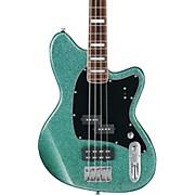 Ibanez Talman Bass TMB310 4-String Electric Bass Guitar
