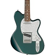 Ibanez Talman Prestige TM1702P Electric Guitar