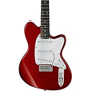 Ibanez Talman series TM330P Electric Guitar