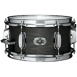 Tama Limited Birch Piccolo Snare Drum (WTB1055MWCA)