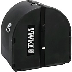Tama Marching Bass Drum Case (MCBD2614)