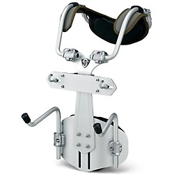 Tama Marching Hook Type Bass Drum Carrier (CSABDM)