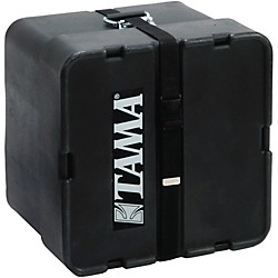 Tama Marching Snare Drum Case (MCSD1409)