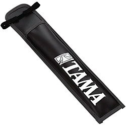 Tama Marching Stick Bag (MCSTB01)