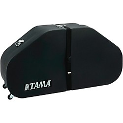 Tama Marching Tenor Case (MCTN)
