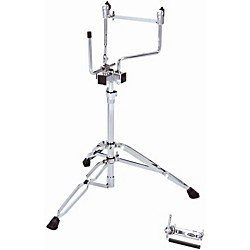 Tama Marching Tenor Stand (HMTN79WS)