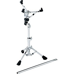 Tama Practice Pad Stand (HS30TP)