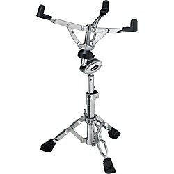 Tama Roadpro Snare Drum Stand With Omni-ball Tilter (HS700WN)