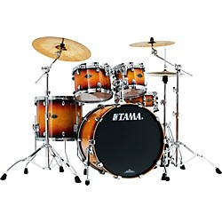 Tama SC Performer B/B 4-Piece PL42NFS Shell Pack (KIT - 501866)