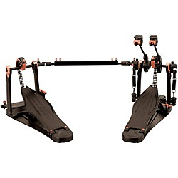 Tama Speed Cobra Limited Bass Drum Double Pedal (HP910LWCB)
