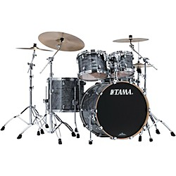 Tama Starclassic Performer B/B 4-Piece Shell Pack (PX42SCCO)