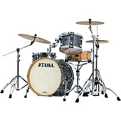 Tama Starclassic Performer B/B EFX Limited Edition 3-Piece Shell Pack (PX30RSCCO Kit)