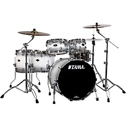 Tama Starclassic Performer B/B Limited Edition 5-Piece Hyper-Drive Shell Pack (PC52HLSACB Kit)