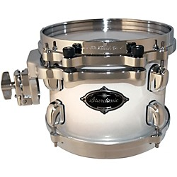 Tama Starclassic Performer B/B Limited Edition Hyper-Drive Tom (PCT8HACB)