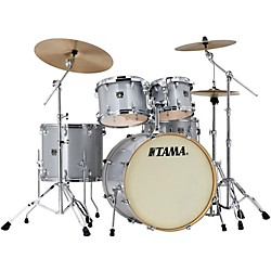 Tama Superstar Classic Maple 5-Piece Shell Pack (CK52KSWSP Kit)